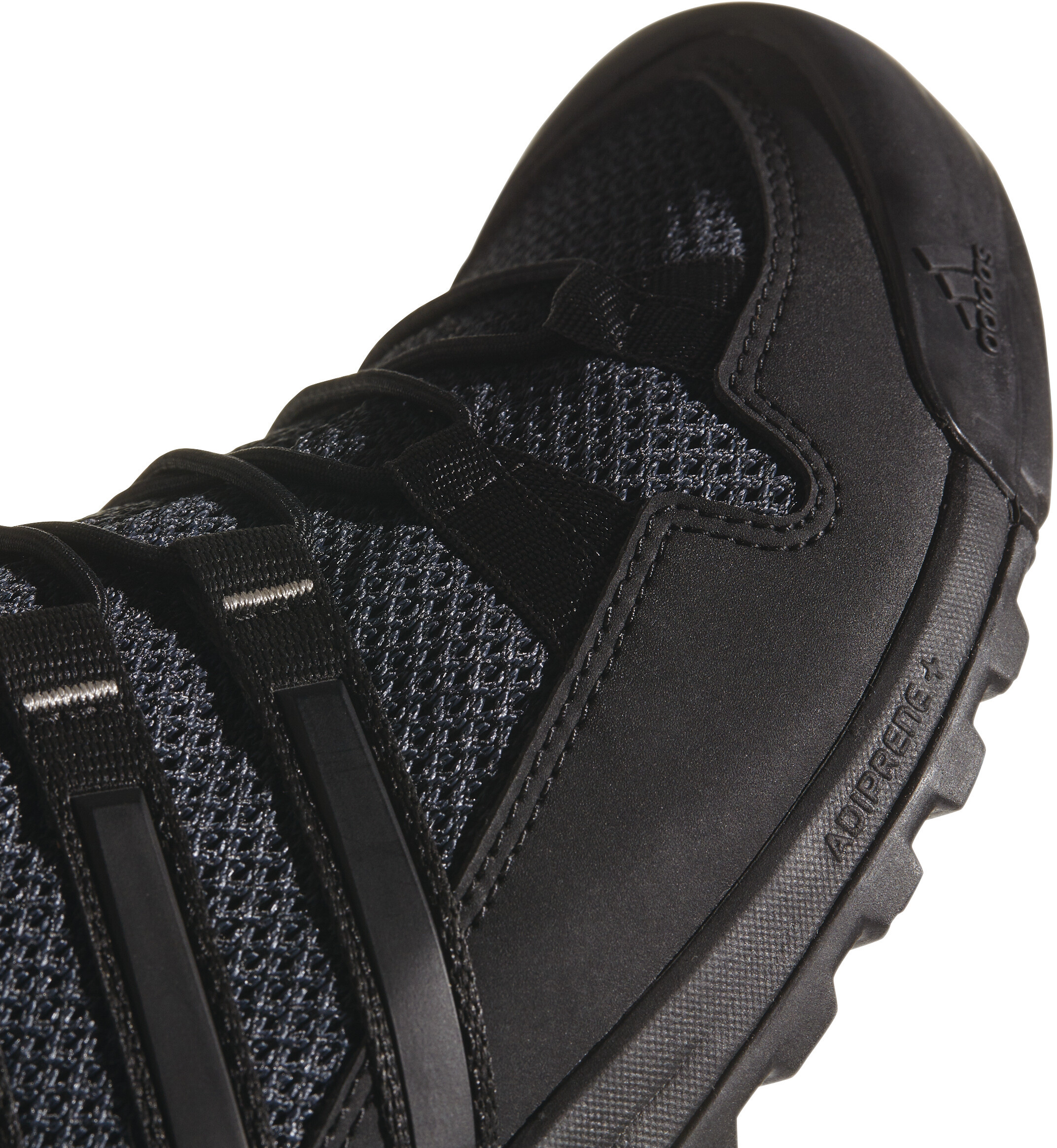 new style c17ab 6aa28 adidas TERREX Solo Shoes Men grey black